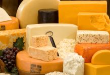 Cheese, Children, Kids, Benefits, Calcium, Healthy, Newz4Kidz, NewsMobile