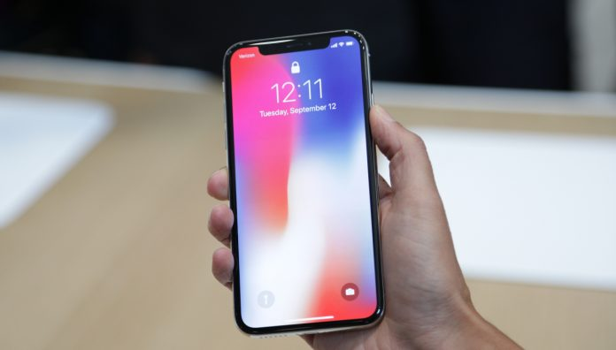 Apple, roll out, iPhone X, successor, 2018, Tech, Technology, NewsMobile, Mobile news, India