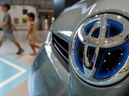 Toyota,s MoU, Andhra government, electric cars, India, Andhra Pradesh, Auto, NewsMobile, Mobile news