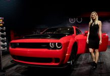LA Auto Show, Pictures, Picture Gallery, Show, NewsMobile, Auto, Mobile News, India