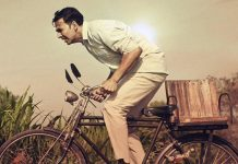 Radhika Apte, Akshay Kumar, Padman, Trailer, Sonam Kapoor, Bollywood, Sanitary, Sanitary Superhero, NewsMobile