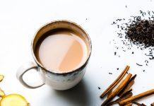 Chai, People, Chai Wala's, India, Old Delhi, International Tea Day, Tea, Roadside, Roadside Chai, NewsMobile