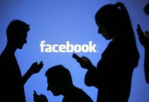 Facebook, whatsapp, messanger, social media, tech, mobile, Smartphone