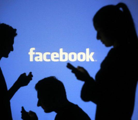 Facebook, whatsapp, messanger, social media, tech, mobile, Smartphone