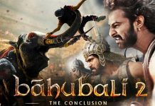Bahubali, Google, Entertainment, Conclusion, Trending, Movies, Bollywood, Despacito, Shape of You, NewsMobile