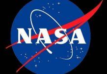 NASA, Communication, ISRO, Cognitive radio, communication