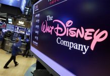 Disney, 21st Century Fox, Billion, Deal, Comapny, Business, Newsmobile