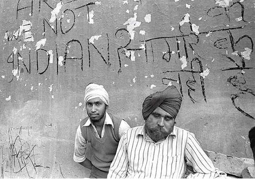 1984-anti-sikh-riots