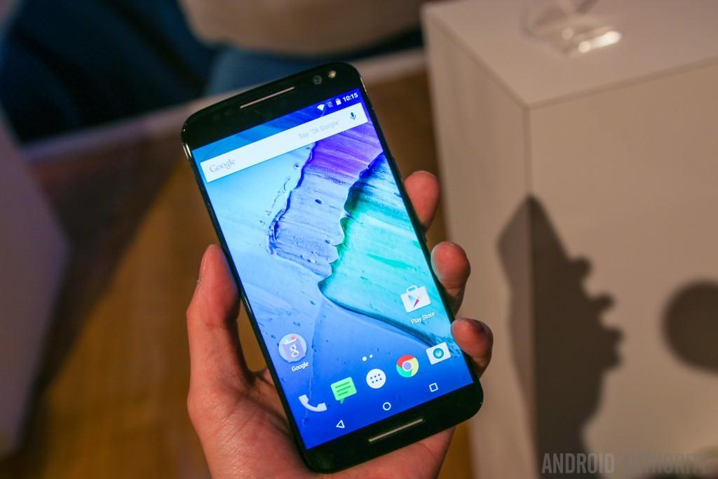 Motorola-Moto-X-Pure-Review-Buy-1024x683