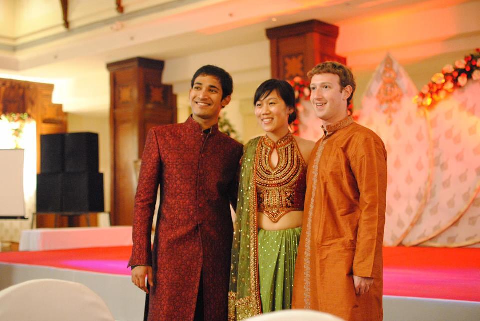 Zuki Diwali