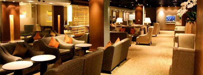 2_royal-first-lounge683x253