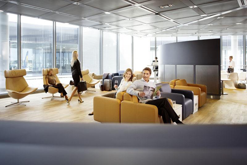 lufthansa-frankfurt-lounge