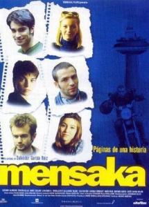 Mensaka-628280435-large-215x300