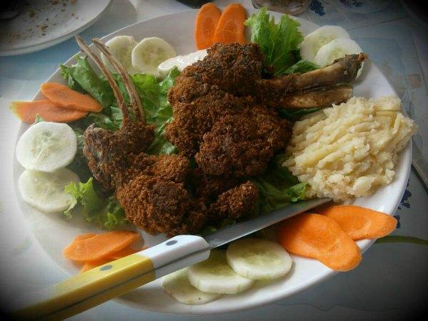 don-giovanni-restaurant-pondicherry