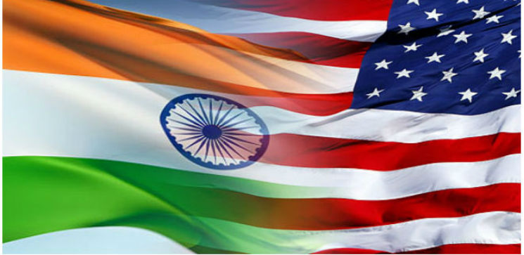 Global Connect Initiative, digital economy, US Coordinator, Daniel Sepulveda, , Christopher Painter, cyber issues, US delegation, India-US cyber dialogue,