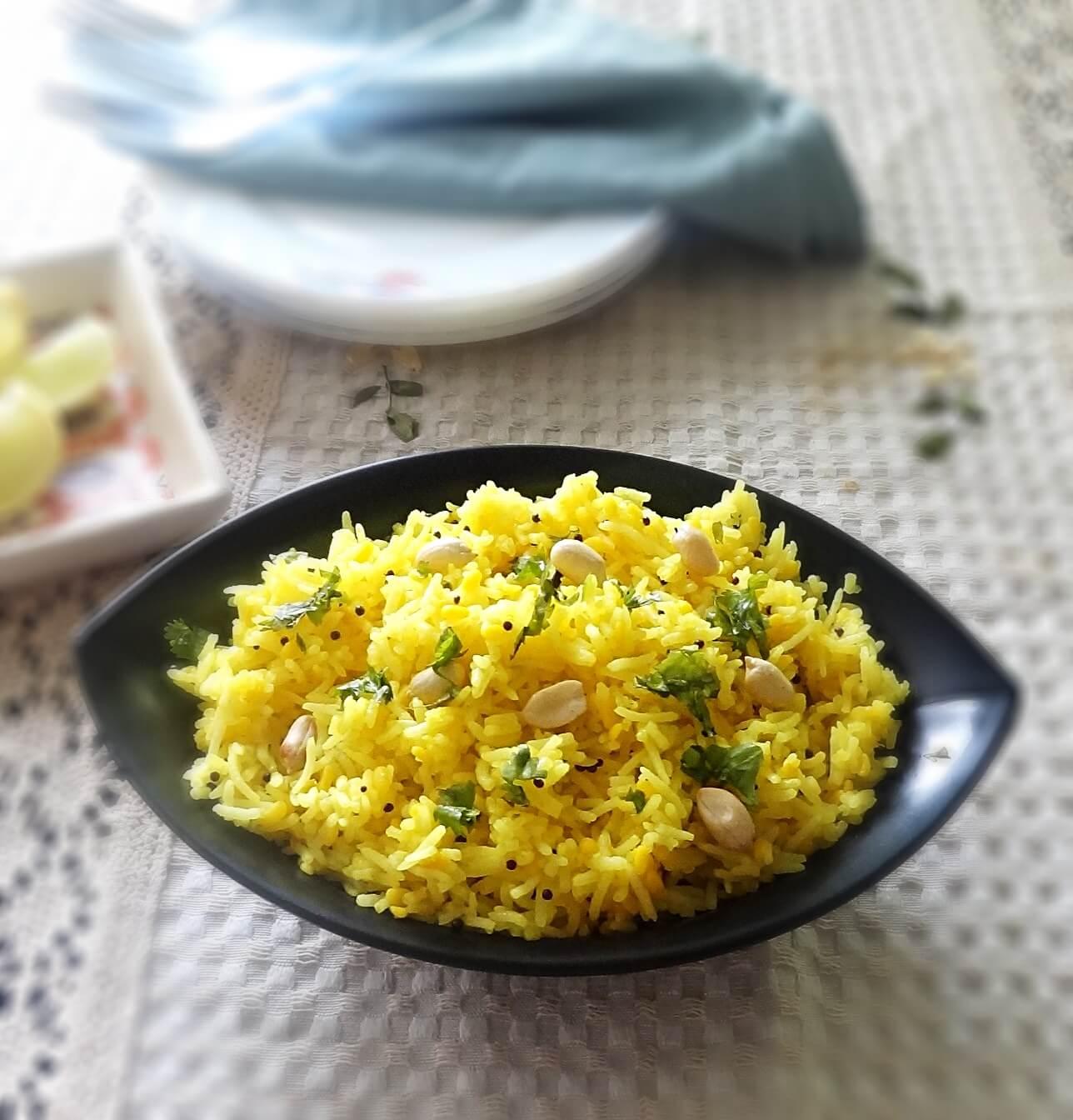 lemon-rice-recipe-step-by-step-how-to-make-lemon-rice