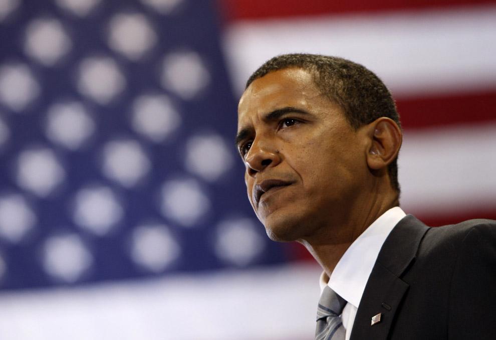 OFBJP, USA, Pete Olson , Pakistan, John Kerry, Barack Obama, Osama bin Laden , Kashmir issue, Nawaz Sharif, American lawmakers, state sponsor of terrorism