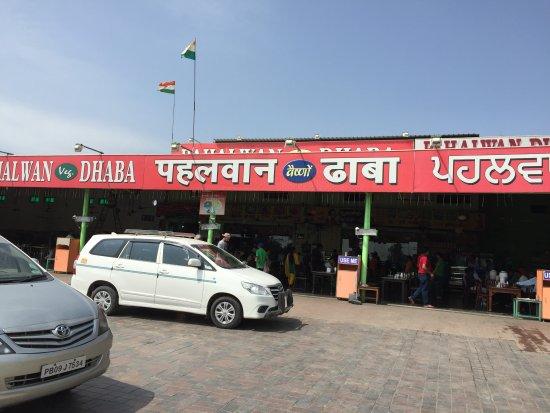 pahalwan-veg-dhaba