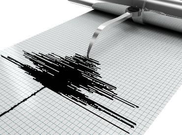 6.6 magnitude, earthquake, Japan,