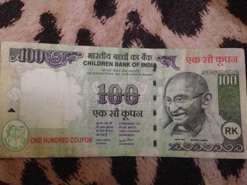 Business games, fake money bills, Mumbai-based actress, Megha Chakraborty, auto-rickshaw driver
