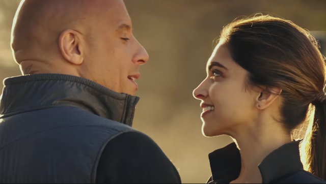 xXx: The Return of Xander Cage, Deepika Padukone, Vin Diesel, Hollywood,  DJ Caruso, Donnie Yen, Tony Jaa, Nina Dobrev, Ruby Rose