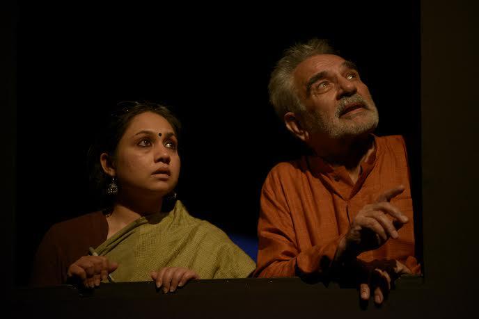 445393-prithvi-festival-2013-atmakatha-play