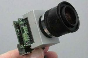 enhance road safety, video cameras, Honda, Corporate Social Responsibility, Gurgaon police, body-worn cameras,