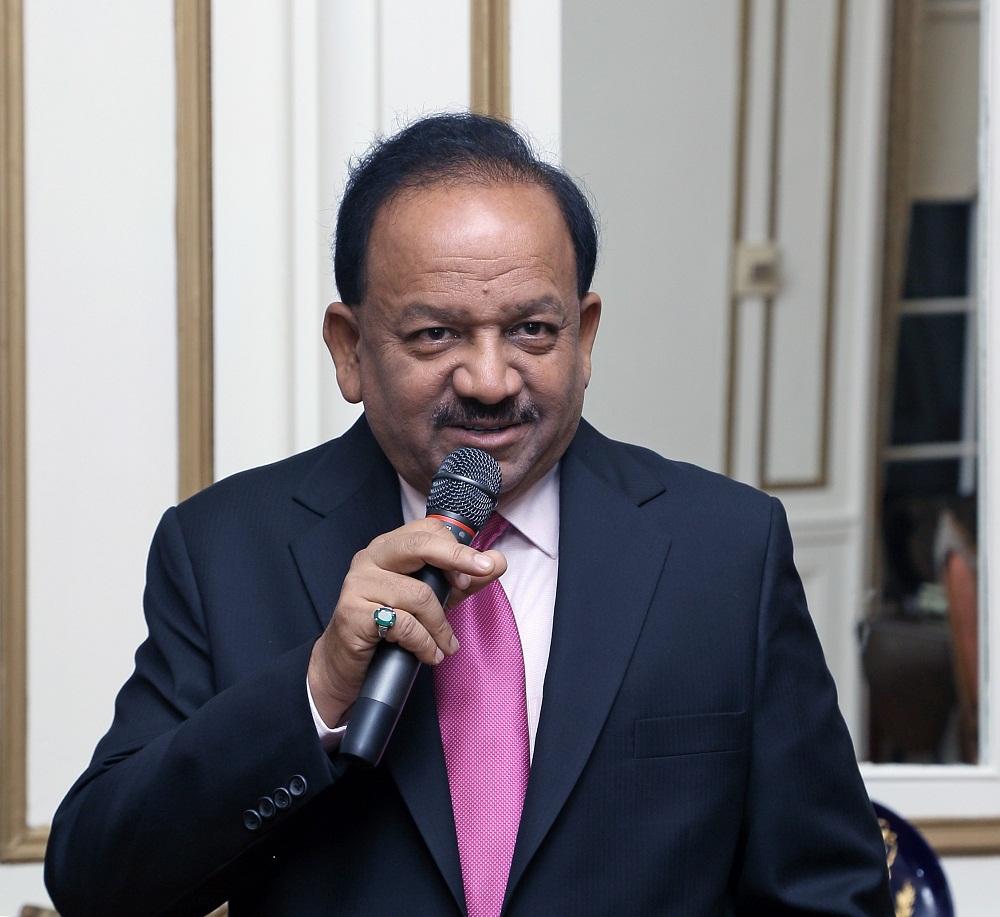 honble-union-minister-dr-harsh-vardhan