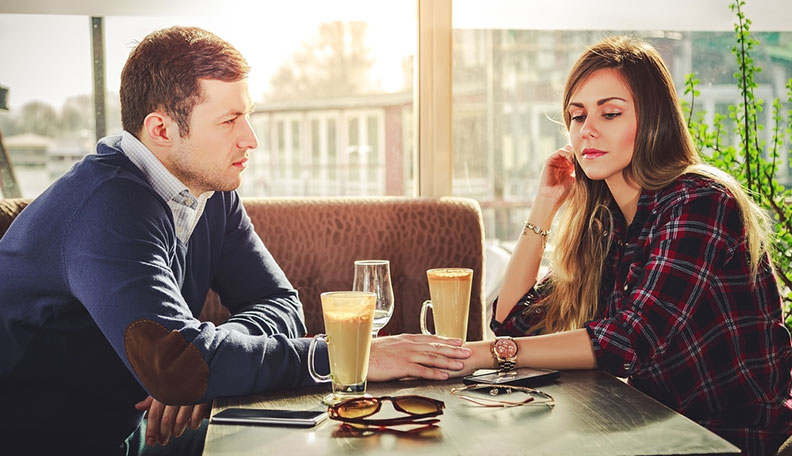 how-to-get-over-trust-issues-in-your-relationship