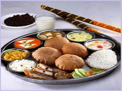 popular-navratri-food
