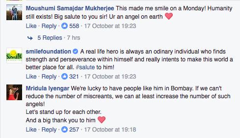 superheroes, Mumbai, Delhi, Bangalore, Humans of Bombay,