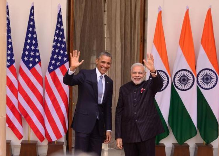 right to self-defence, Uri attack, Pakistan, Afghanistan, Kashmir, White House