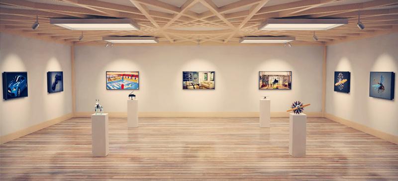 img-art-gallery