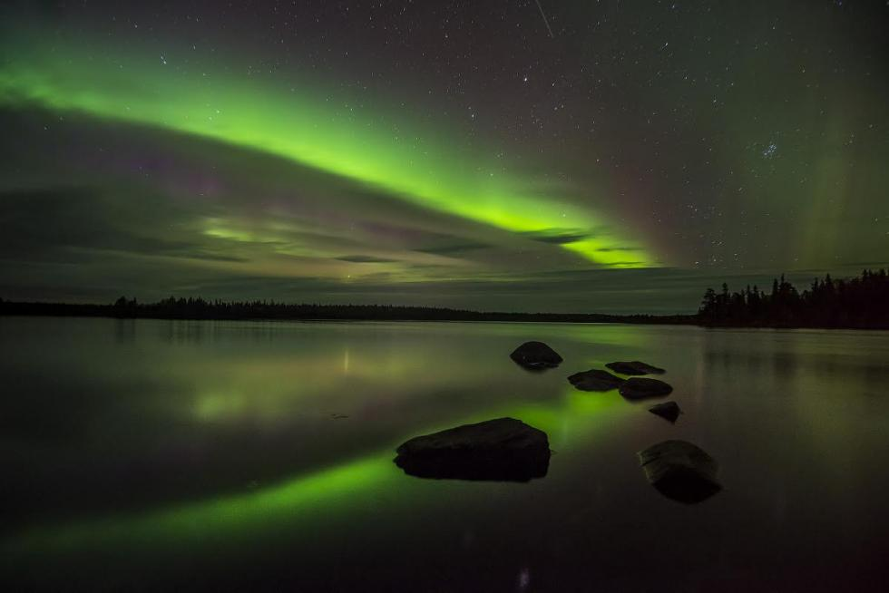 karelia_northern_lights