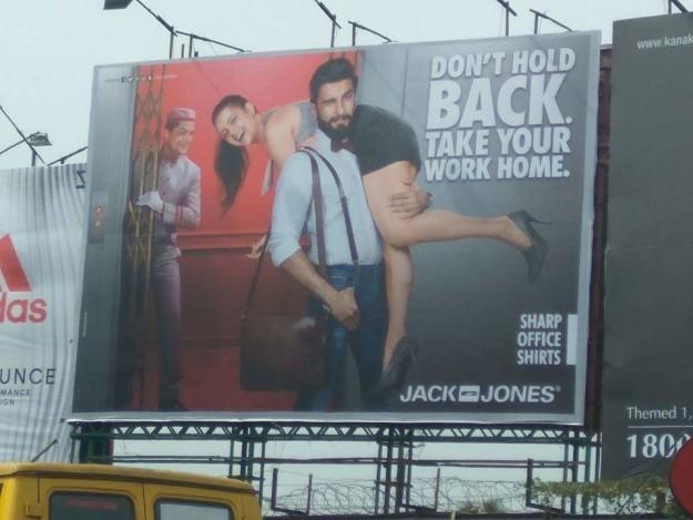 jack-and-jones-1