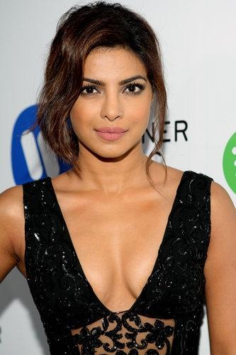 Selena Gomez, Baywatch, Quantico, Hollywood, Priyanka Chopra, Bollywood,