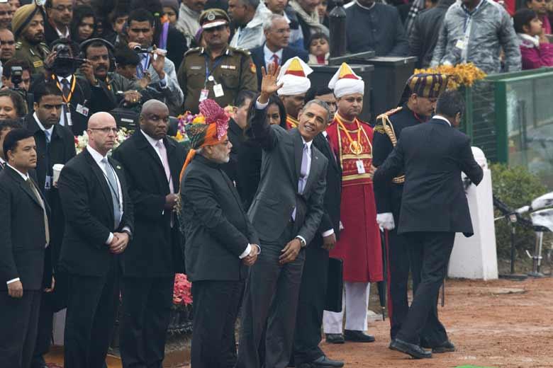 obama-rday-parade