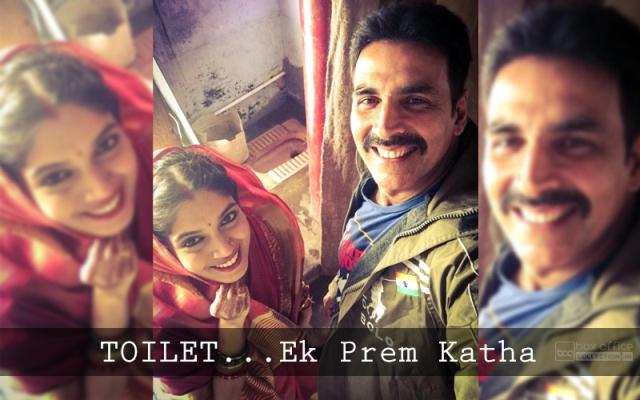 akshay-kumar-and-bhumi-pednekar-starred-toilet-ek-prem-katha-filming-begins-from-today