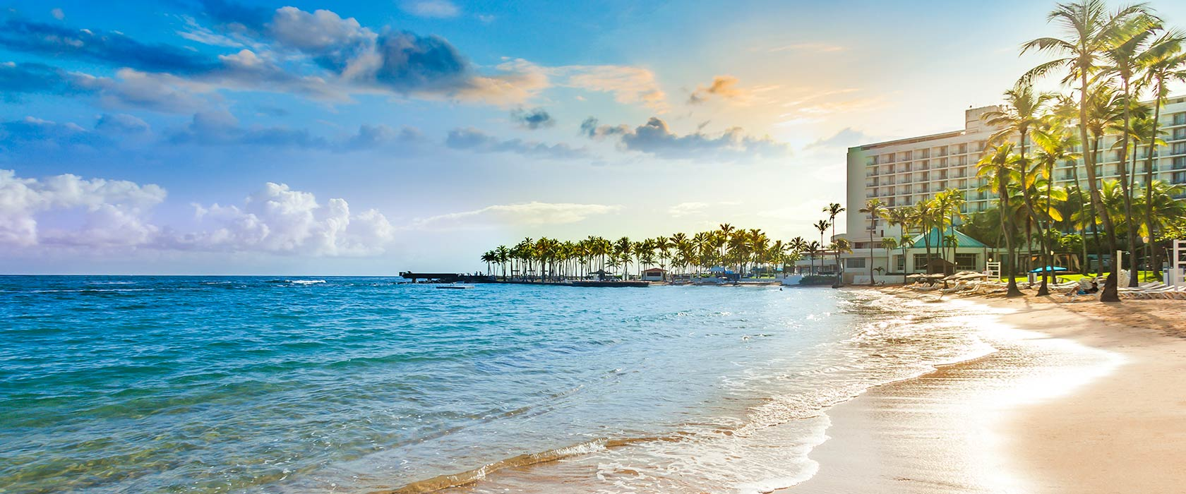 caribe-hilton-masthead-seafront-beach-location-1680x700