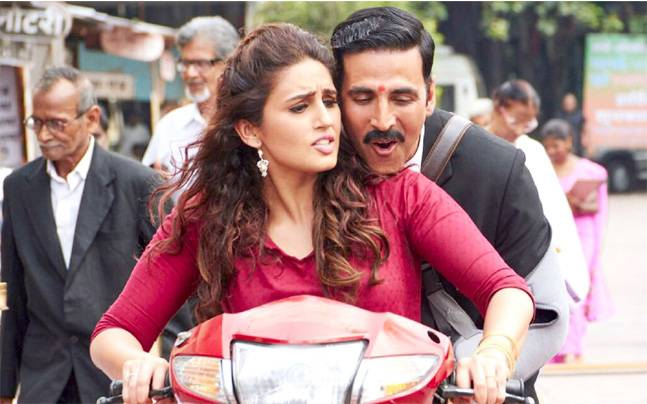 jolly-llb-2-review-647_021017023849