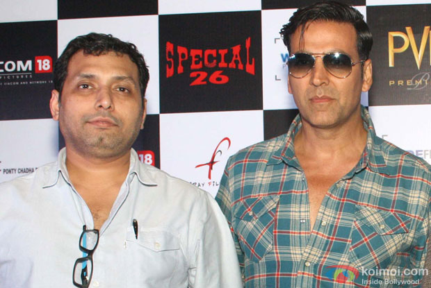 neeraj-pandey-akshay-was-more-viable-for-special-26