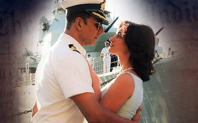 rustom-review-story_647_081216014503