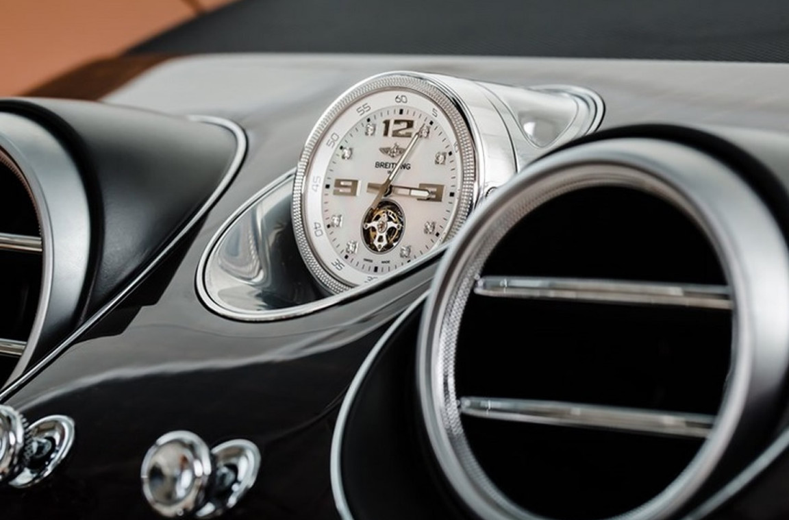 bentley-bentayga-breitling-mulliner-tourbillon-clock_3-1152x759
