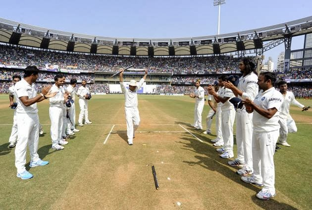str-200th-test-match-report-india-vs-west-indies-2nd-test-day-2