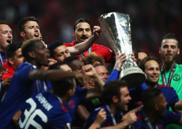 ajax-v-manchester-united-uefa-europa-league-final-1