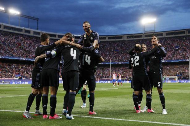 club-atletico-de-madrid-v-real-madrid-cf-uefa-champions-league-semi-final-second-leg