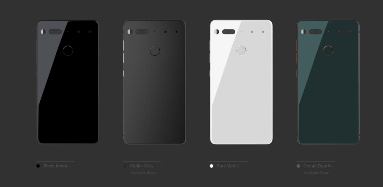 essential-phone-colours