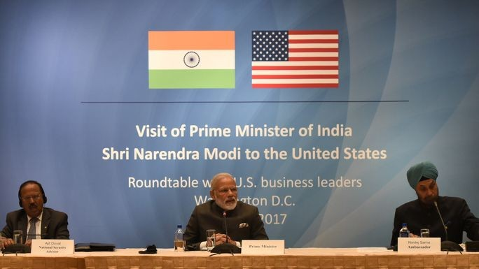 0-01907000_1498407849_12-pm-modi-round-table-meeting-with-us-business-leaders-in-washington-3