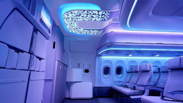 170620075444-airbus-airspace-cabin-design-entrance-780x439