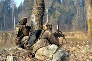 army-in-nagaland-300x200